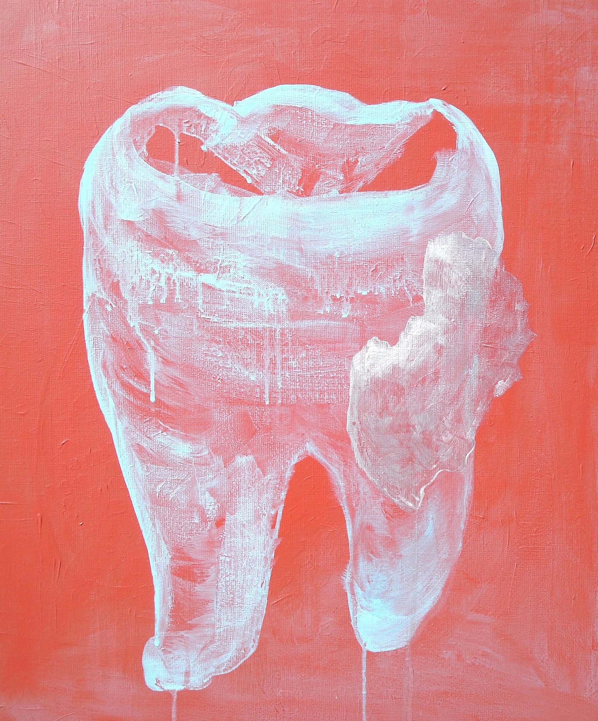 Molare2015Acrylic-on-linen-50-cm-x-60-cm