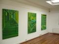 Expositie Second Nature, 2012, Galerie De Kunstpraktijk